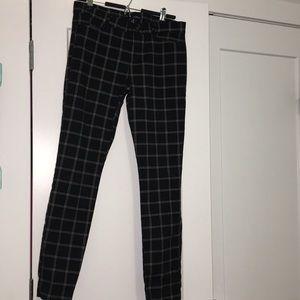 GAP Pants - Office pants